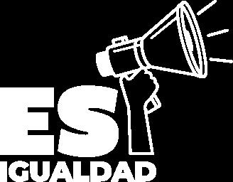 ESIGUALDAD